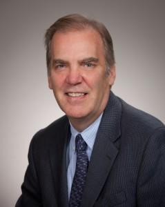 Peter Werbicki President/CEO