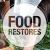 Food Restores