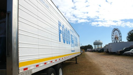 StateFairPost_Truck