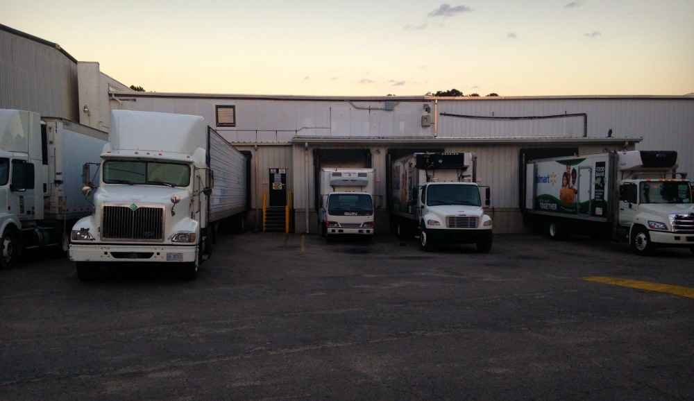 StateFairPost_Trucks