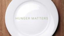 2015ImpactReport_HungerMattersPlate