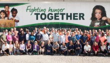 Staff Day Group Photo 2015 HQ_Cropped_798x310px