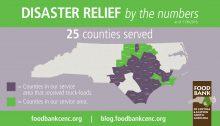disaster-relief_weekof11-84