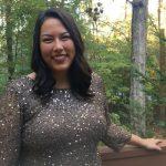 Tessa Nguyen, RD, LDN