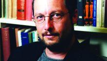 Dr. Bart Ehrman